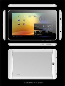 10 polegadas, Barato Tablet PC Tablet, Tablet Phone