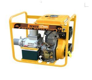 De diesel Hoge Pomp Ptdh20c van de Pers