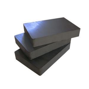 Material Y30 F50 25 15 Imán de ferrita – Material Y30 F50 25 15 Imán ... 44de04aad113