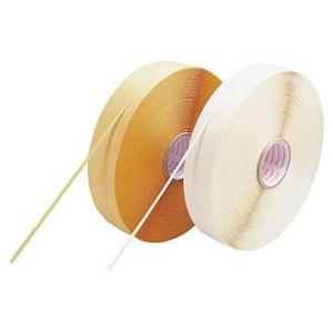 Ленточное покрытие Non-Adhesive ленту