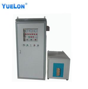 Superaudio 주파수 합금 감응작용 용접 기계
