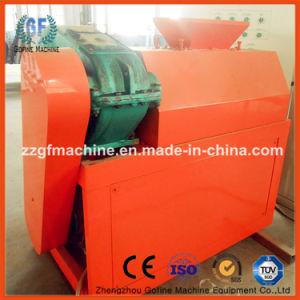 De Machine van de Meststof van de Granulator van de Samenstelling NPK