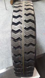 750X16 Schwer-Aufgabe Mining Truck Tire