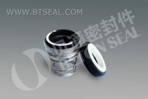 Guarnizione meccanica Bmg9 di muggito dell'elastomero