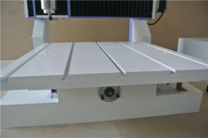 precio de fábrica China de la publicidad de grabado CNC Router