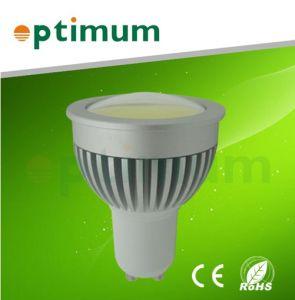 PFEILER LED Punkt-Lampe