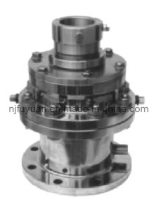 Zy205/206/207 Mechanical Seal per Industrial Pump
