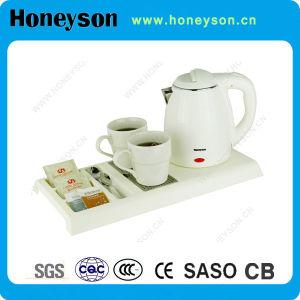 Honeyson Brand Hotel Electroménager avec des dessins populaires