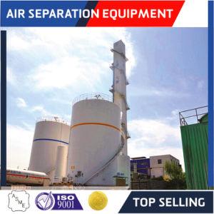 3080Kdonar-3750y/y/114y planta de separação de ar
