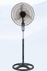 18inch Stand/Industrial Fan mit als Blade
