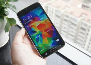 S5 de 5 Polegadas WiFi Mtk6582 Telefones DUPLO SIM