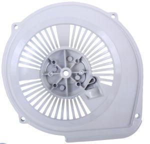 Scie à chaîne 070 pièces de rechange le carter de ventilateur