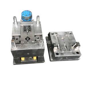 Diseño/Diseño de moldes de inyección de plástico para piezas de automoción/médicas/de juguete/para el hogar/eléctricas