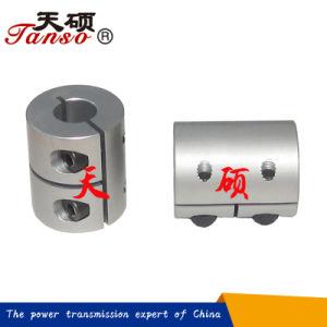 중국 공급자 Ts7c 정밀도 연결