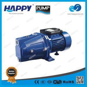 Selbstansaugender Strahlen-elektrische Wasser-Pumpe (JET-B)