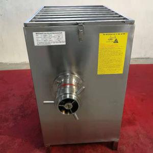 Machine à meuler alimentaire industriel