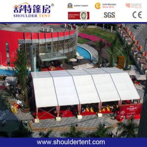 大きい党結婚式のテント(SDC1014)