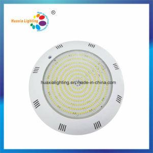 La fabbrica direttamente vende l'indicatore luminoso subacqueo del raggruppamento del LED