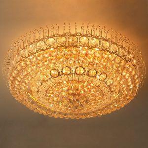 Halogen-Glühlampe, T4, 50W