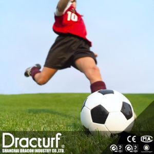 Профессиональный футбол 50 мм искусственных травяных (G-5010)