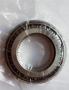 SKF 30205j2q Fila única métrica rodamientos de rodillos cónicos