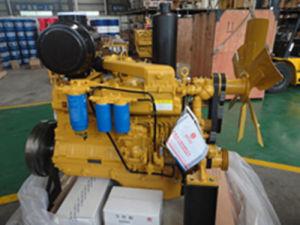 판매를 위한 Shantui 불도저 SD16를 위한 중국 상표 Weichai 엔진 아시리아 Wd10g178e25 사용