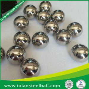 G1010 G1045 G100-G1000 para a esfera de aço de carbono do Rolamento