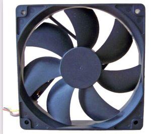 Ventilatore di CC 120X120X25mm