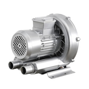 De hete Consumptie van de Macht van de Ventilator van Azië van de Ventilator van de Lucht van de Verkoop Draagbare Elektrische Industriële een Ventilator