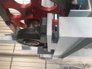 Compositor de flexión de vigas de madera con vigas de madera la máquina / máquina de Jointer