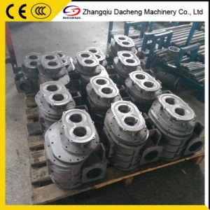 Dsr50V Dépression Roots Air de grande capacité pour l'équipement industriel de la soufflante