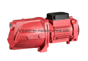 Heißer Sale Jet100 Selbst-Priming Jet Water Pump Made in China