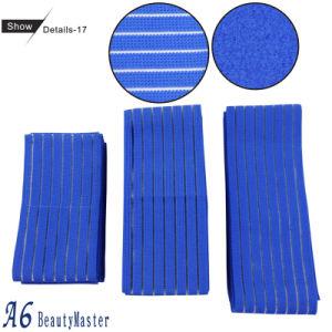 A6 - Matériel de salon de beauté de machine de Microcurrent (CE, ISO13485 since1994)
