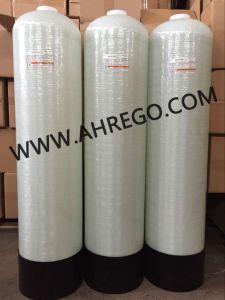 Волокна из волокнита бак воды /песка Фильтр Фильтр с активированным углем /бака из стекловолокна