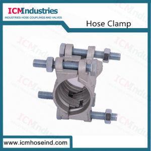 Morsetti dell'interruttore di sicurezza del vapore del acciaio al carbonio