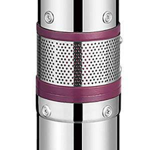 75/90qjd-831 заводской возвращает оптовой прочный 3 этапа водяные насосы