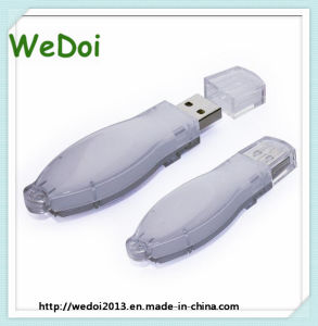 По вопросу о торговле пера USB накопитель с индивидуального логотипа (WY-PL05)