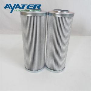 Elemento filtrante del rimontaggio del rifornimento di Ayater 932694q