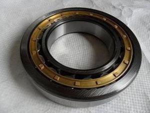Roulement de l'automobile roulement à rouleaux cylindriques Nj308EV