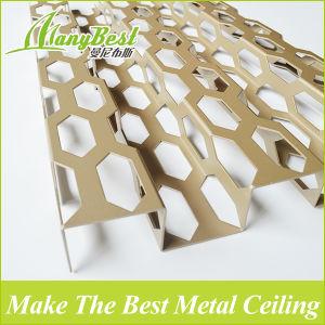 20 anni parete divisoria materiale di alluminio interna ed esterna di garanzia