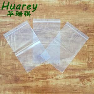 Le PEBD lèvre Ziplock refermables Imprimé Coloré petit sac en plastique à fermeture éclair