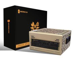 800 W для настольных ПК блок питания 80PLUS Gold ПК блок питания с Apfc