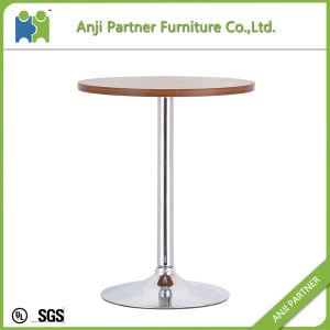 Продажи на заводе полезные дешевые урегулирован хромированный опорной планки таблица мебель (Tapah)