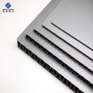 Núcleo de XPS de alta resistencia de paneles sándwich de FRP para Casa prefabricados