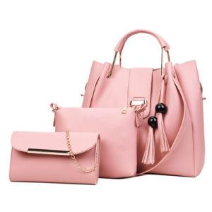 Hete de Ontwerper van de manier verkoopt Handtassen Dame Tote Bag Handbag