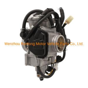 Para carburador Trx500 2005 - 2012 Foreman Rubicon ATV Quad Carb Assy