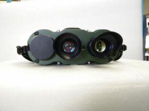 Laser Entfernungsmesser Mit Fernbedienung : China militär laser entfernungsmesser