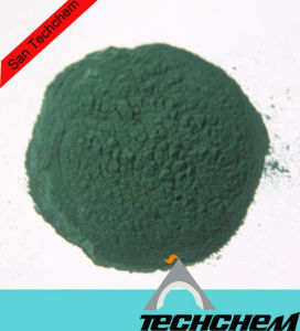 درجة 1 [بكس] (أساسيّة كروم [سولفت]) - جلد [تنّينغ] عاملة