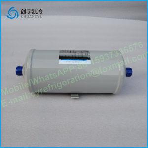 Aire acondicionado central del filtro de aceite portador de piezas Ooppg000012800 para 30xw y 30xa