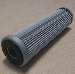 Substituição de Peças de refrigeração York o filtro de óleo da unidade de refrigeração centrífugos 026-32386-000